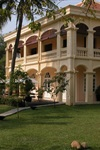 Anantara Hoi An Resort - 2