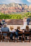 Agave of Sedona Wedding and Event Center - 2