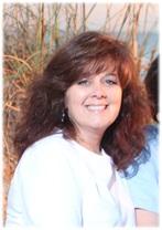 Carrie Moffett