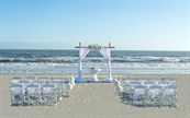myrtle beach wedding package