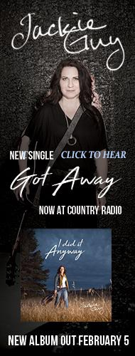 MajorChartLinks - All About Country - Country Music News & Information