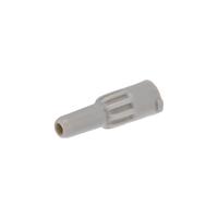 RC Syringe Filter 0.22um 4mm AQ Brand Image