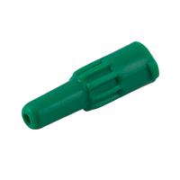 Nylon Syringe Filter 0.45um 4mm AQ Brand Image