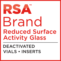 RSA Logo Graphic