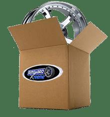 RimGuardXtreme FREE Shipping