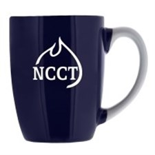 NCCT Mug (blue/white porcelain)