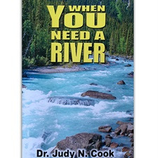 When You Need A River