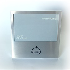 NCCT Picture Frame