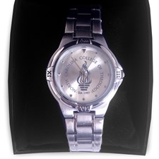 NCCT Mens Watch