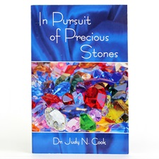 In Pursuit of Precious Stones