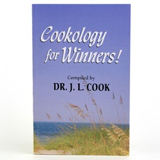 Cookology For Winners