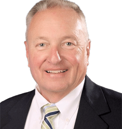 View The CENTURY 21 Sunset Realty Profile For Dave Nelson