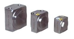 Findeva Turbine GTRF Stainless Steel Series