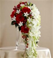 Ferguson Florist, in Attalla, Alabama