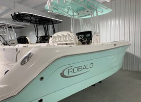 liquid-unknown-field [name]