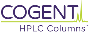 Cogent_HPLC_Columns_Logo