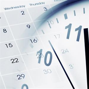 Clock_Calendar_Image