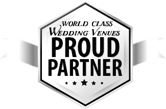 Become a World Class Wedding Venues Partner!