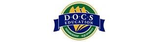 Dental Organization for Conscious Sedation Education