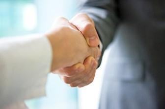 Referrals and Business Alliances