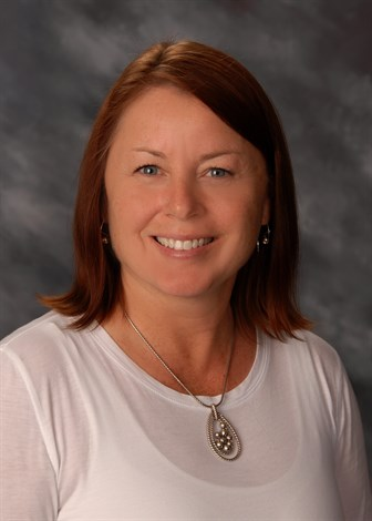 Portrait of Debbie Morgan from CENTURY 21 Sunset Realty