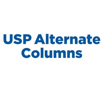 USP_Graphic