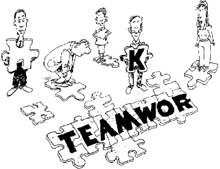 Teamwork_Graphic_Dealers_Page
