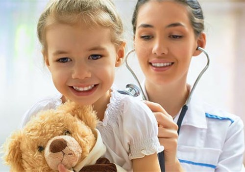 Flu vaccine information