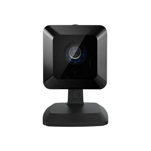 SmartHome Indoor/Outdoor Camera - desk mount