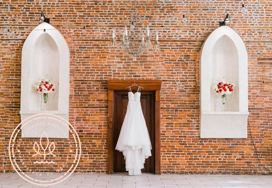 Wilmington Wedding Planner