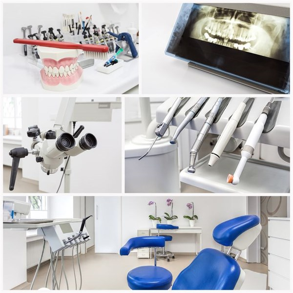 How to choose a new dentist in Wilmington NC