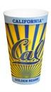 California Berkeley, Univ of (Golden Bears) S1111