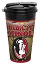 Florida State University (Seminoles) TravelCups