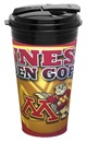 Minnesota, University of (Gophers) TravelCups