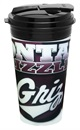 Montana, University of  (Grizzlies) TravelCups