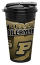 Purdue University (Boilermakers) TravelCups