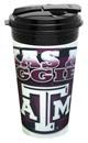 Texas A & M (Aggies) TravelCups