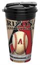 Arizona Diamondbacks TravelCups