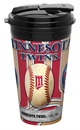 Minnesota Twins TravelCups