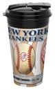 New York Yankees TravelCups