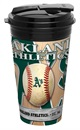 Oakland A's TravelCups