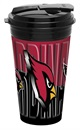 Arizona Cardinals TravelCups