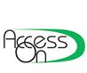 AccessOn